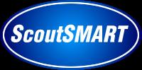 ScoutSMART