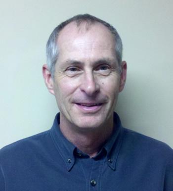Mark Kottmeyer